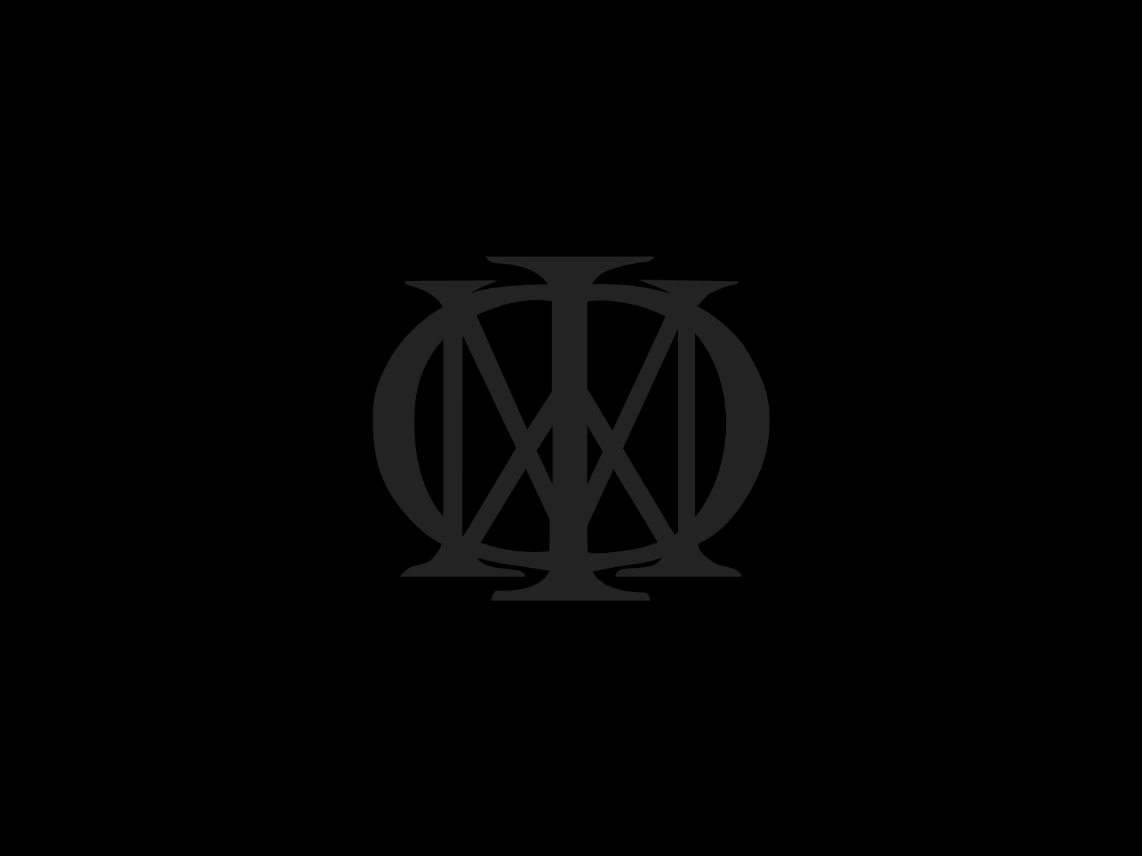 Dream Theater Logo 1600x1200
