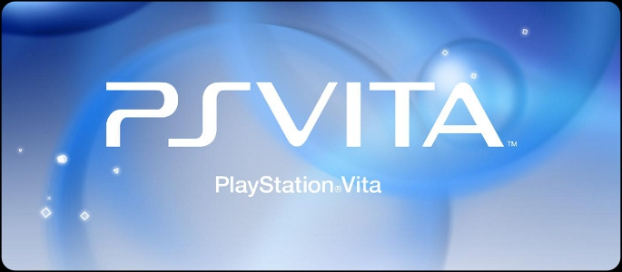 vita logoSony Shares PlayStation Vita Tips and Tricks List 84sZJOIt 685x300