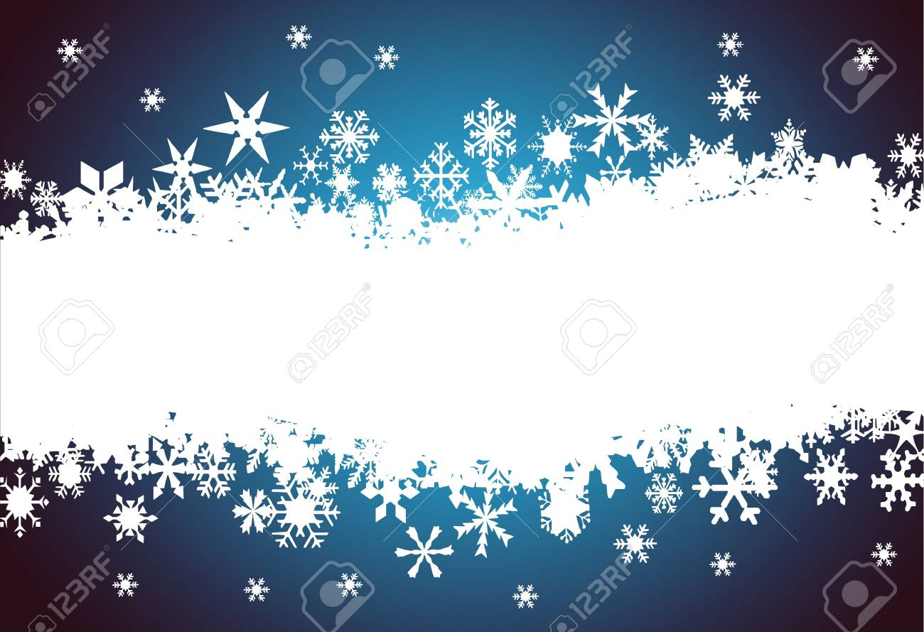 Chirstmas Background Royalty Cliparts Vectors And Stock 1300x889