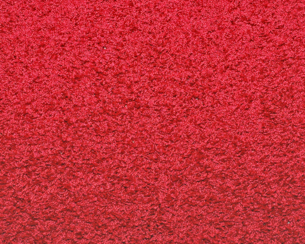 Bright Red Carpet Background Wallpaper Background 1280x1024 1280x1024
