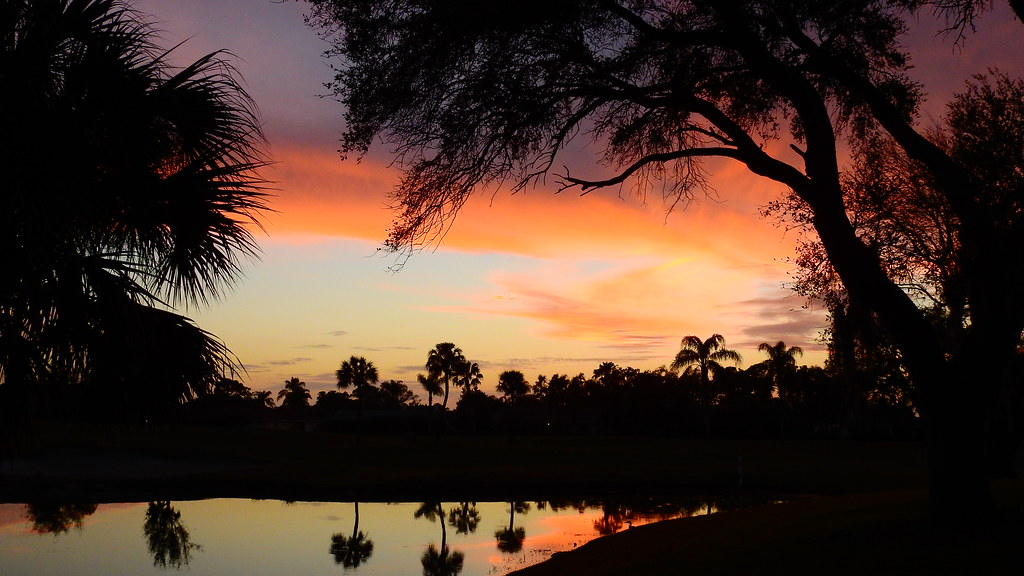 The Worlds Best Photos of bradenton and wallpaper   Flickr Hive Mind 1024x576