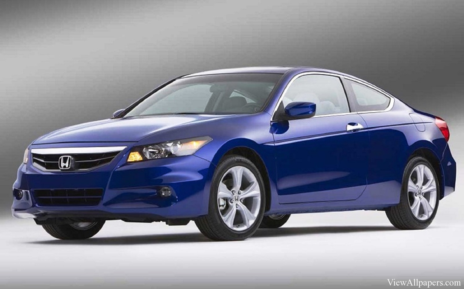2015 honda accord coupe wallpaper wallpapersafari. Black Bedroom Furniture Sets. Home Design Ideas