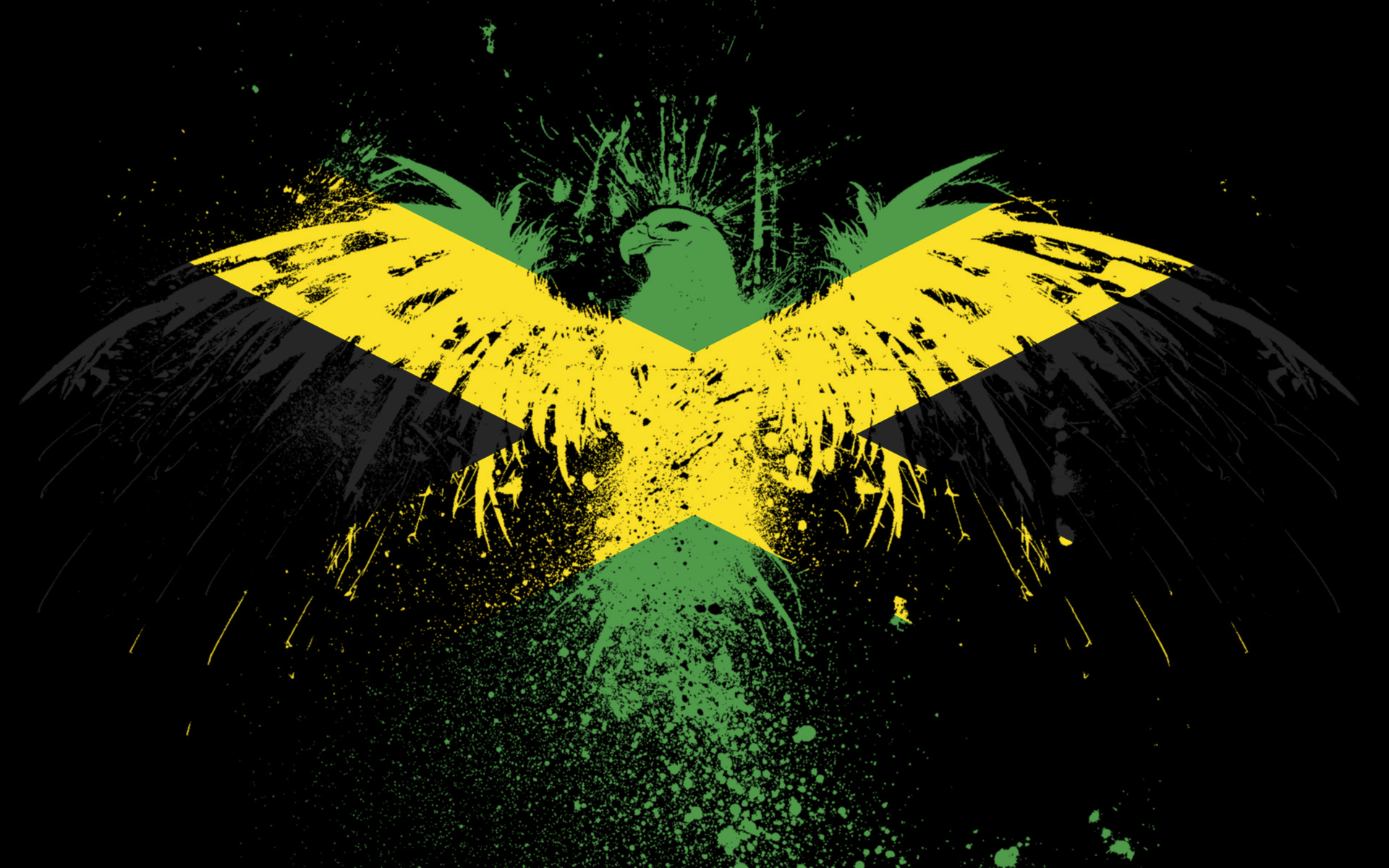Jamaica Wallpaper 834493 Jamaica Wallpaper 834443 Jamaica Wallpaper 1920x1200
