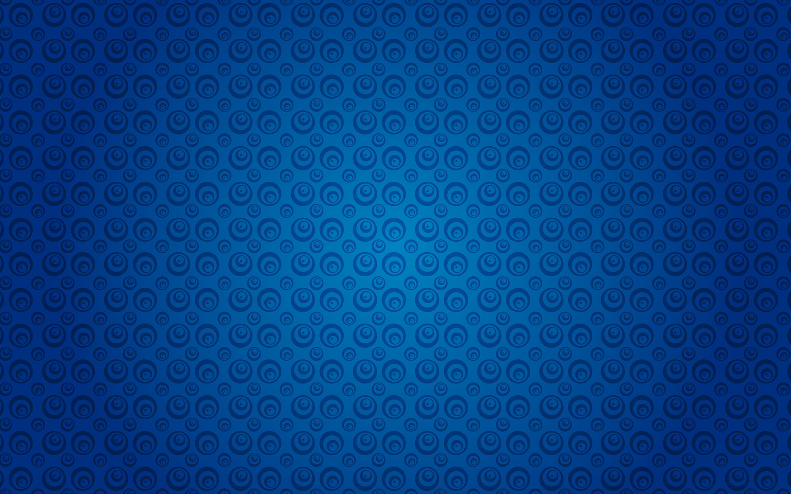 Blue Pattern Background Image HD Wallpapers 2560x1600