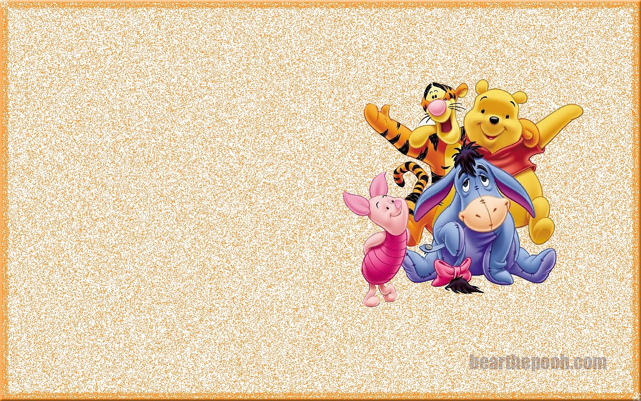 Lovella Licznar disney background 1280x800