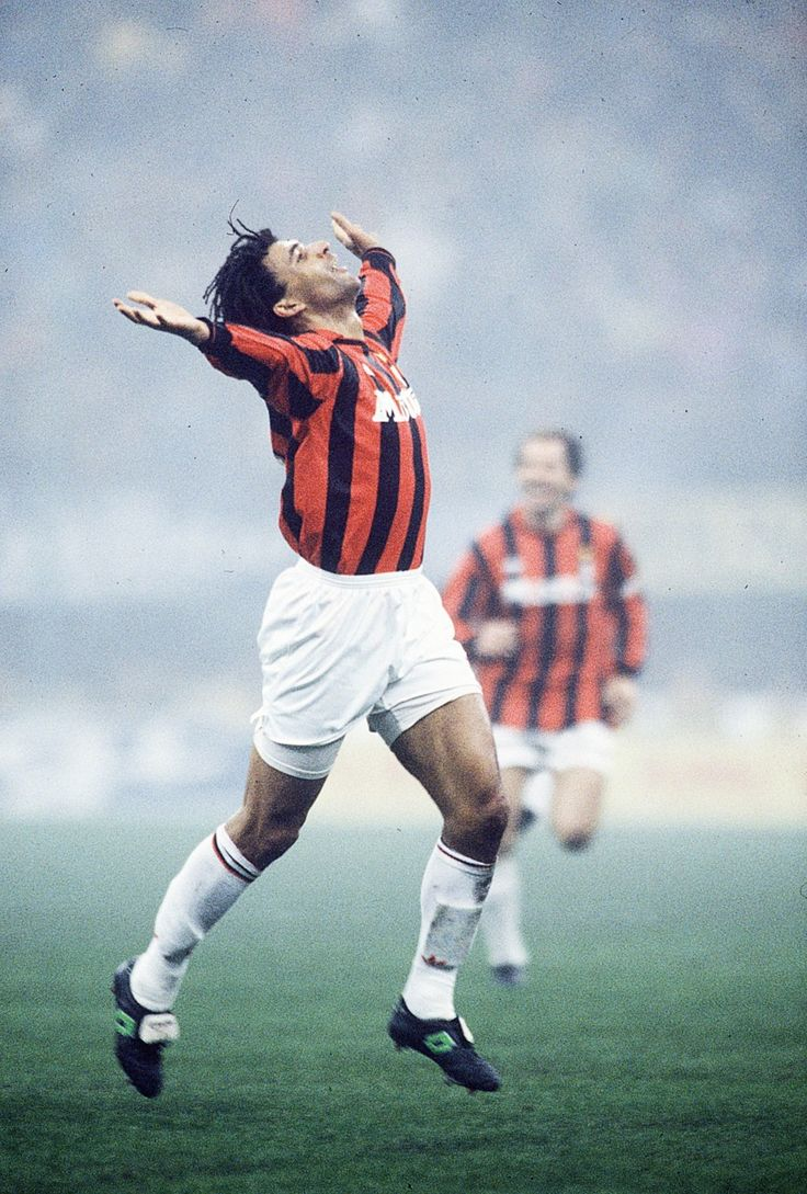 467 best images about AC Milan Paolo 736x1089