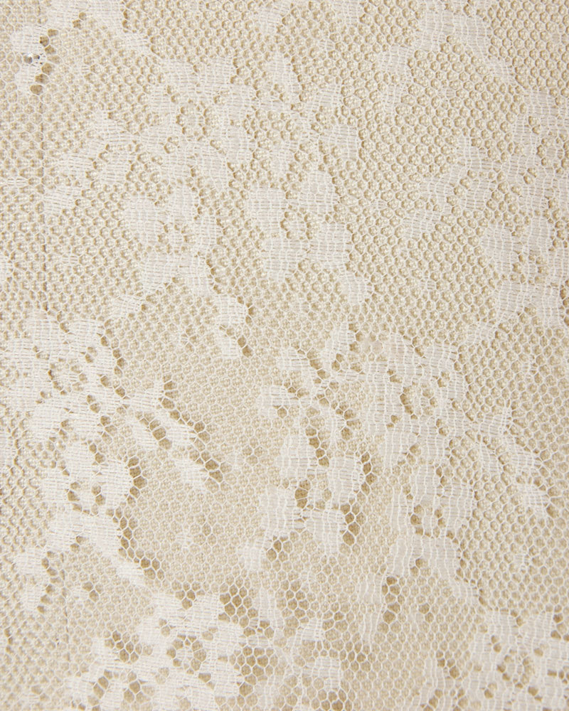 white lace tumblr backgrounds - photo #10