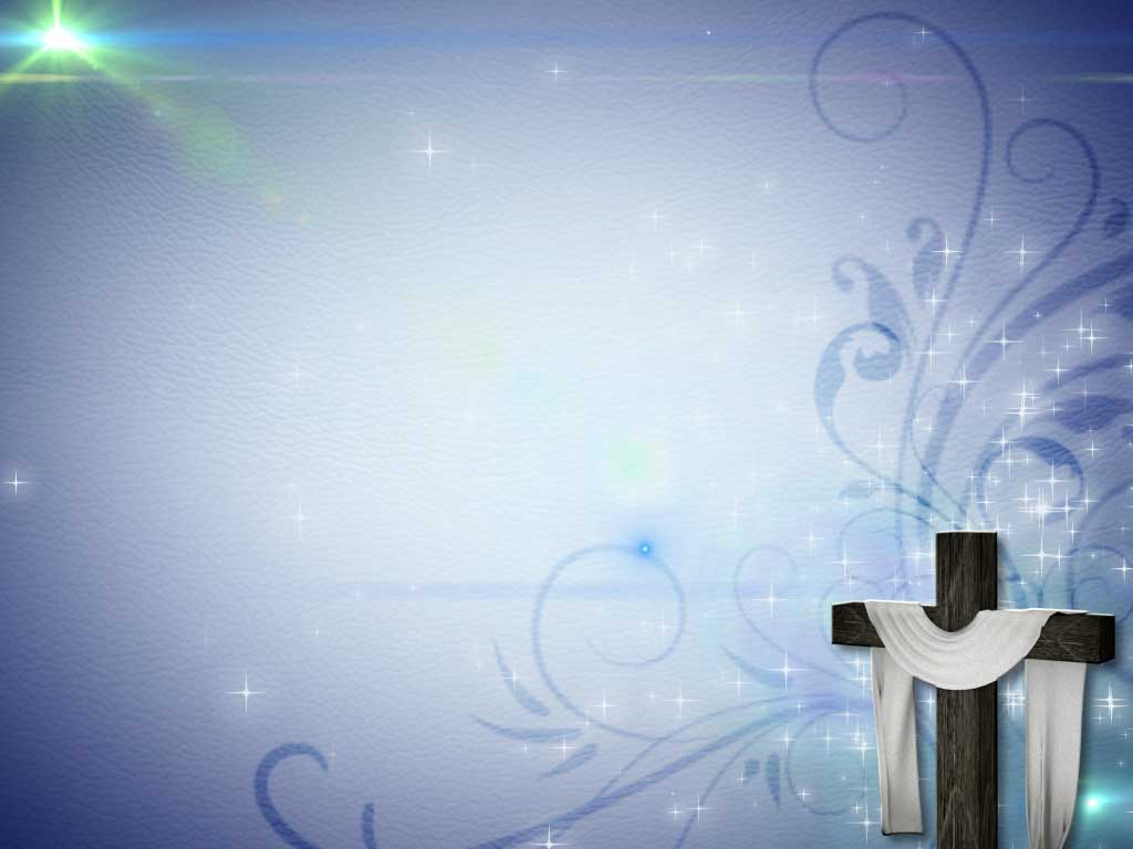 easter backgrounds christian background - photo #15