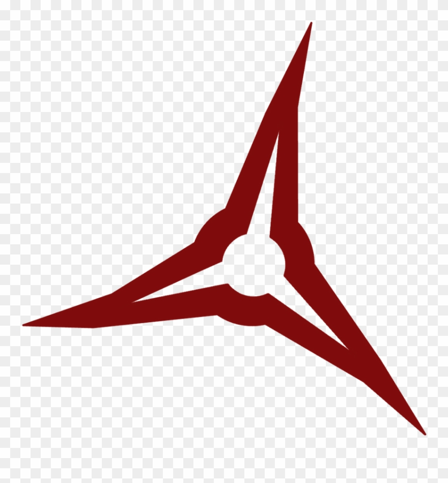 Red Arrow Broadhead Decal   Red Arrow Hunting Clipart 737749 880x949