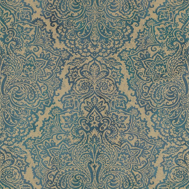 Harlequin Wallpaper Leonida Aurelia Collection 110643   Thumb 800x800