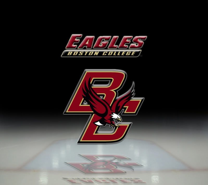 wallpaper are great Do u think could make one with Boston college 799x711