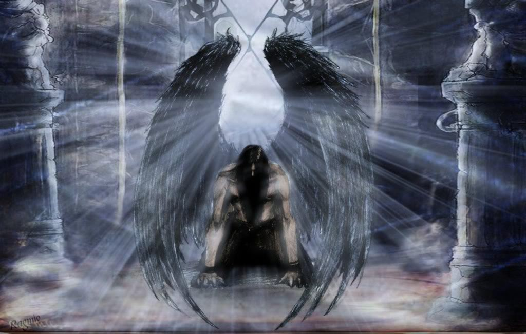 FallenAngelWallpaper3jpg Photo by firereign photo Photobucket 1024x651