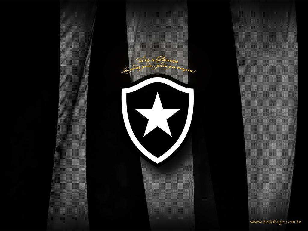 Botafogo de Futebol e Regatas 1024x768