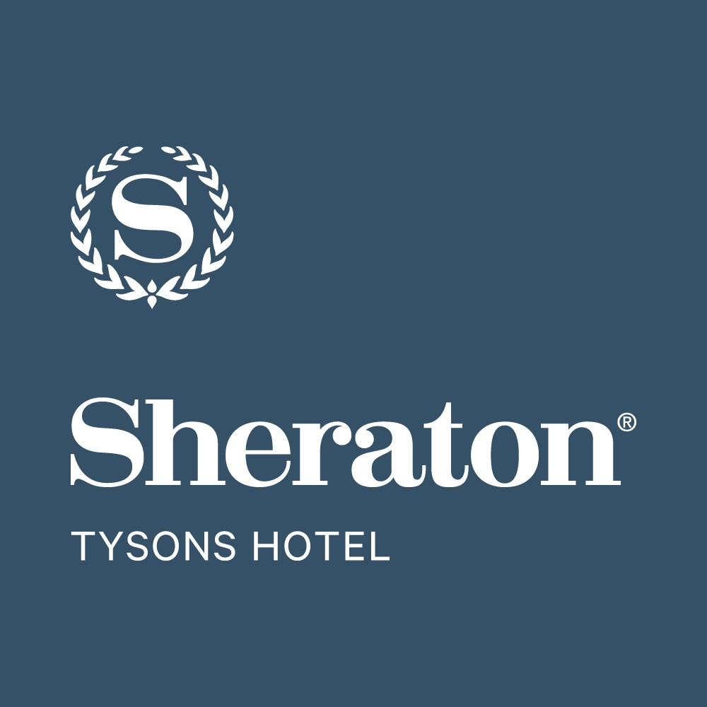 Sheraton Tysons Hotel Updates its Food and Beverage Outlets to 1000x1000