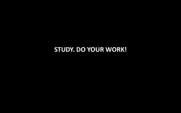 study motivation wallpaper 595x371