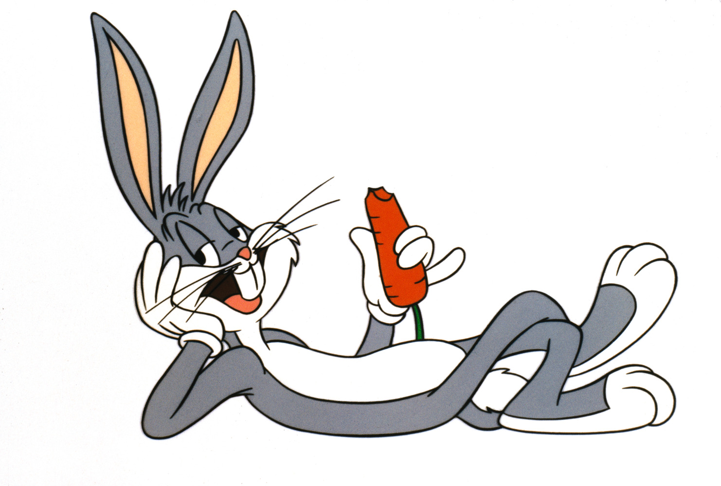 Bugs Bunny HD Wallpapers High Definition iPhone HD Wallpapers 1482x1000