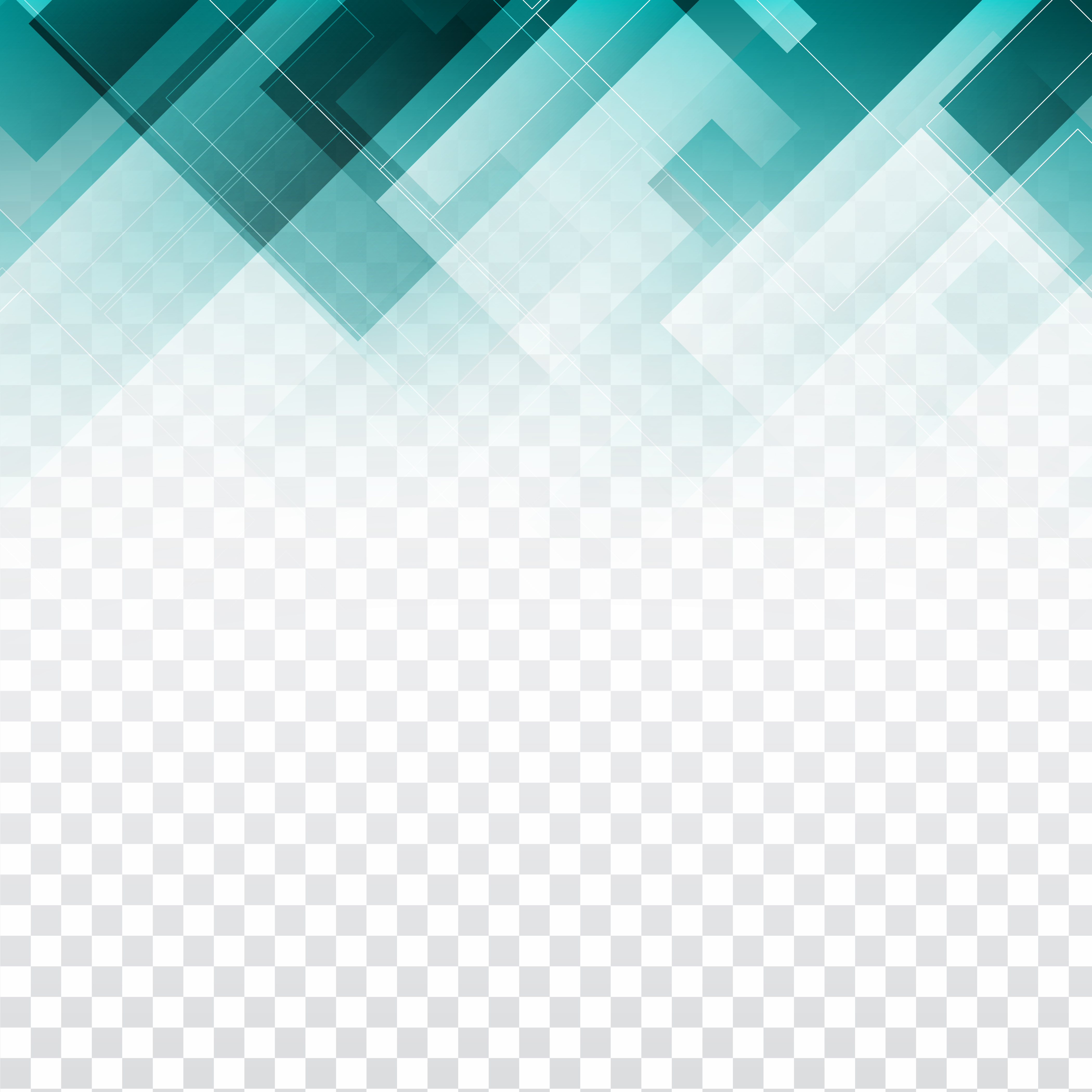 Transparent Background Vector Art   5147 Downloads 4200x4200