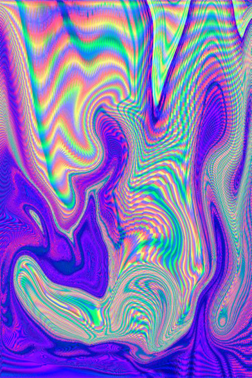 Trippy iPhone Wallpaper   WallpaperSafari Trippy Alien Wallpaper    WallpaperSafari pastel trippy   Tumblr. Photo Collection Trippy Background Tumblr