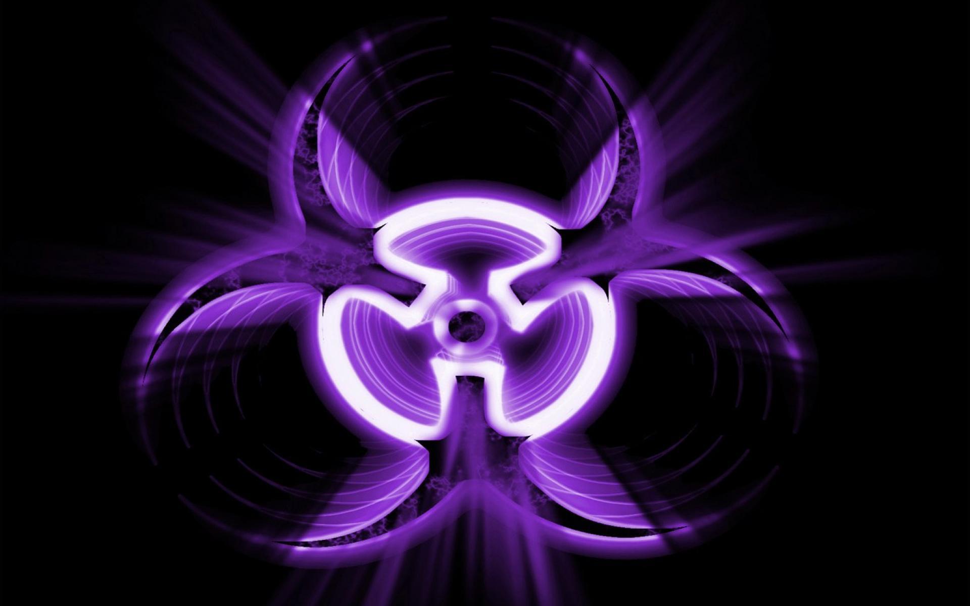 Biohazard Wallpaper Hd Wallpapersafari