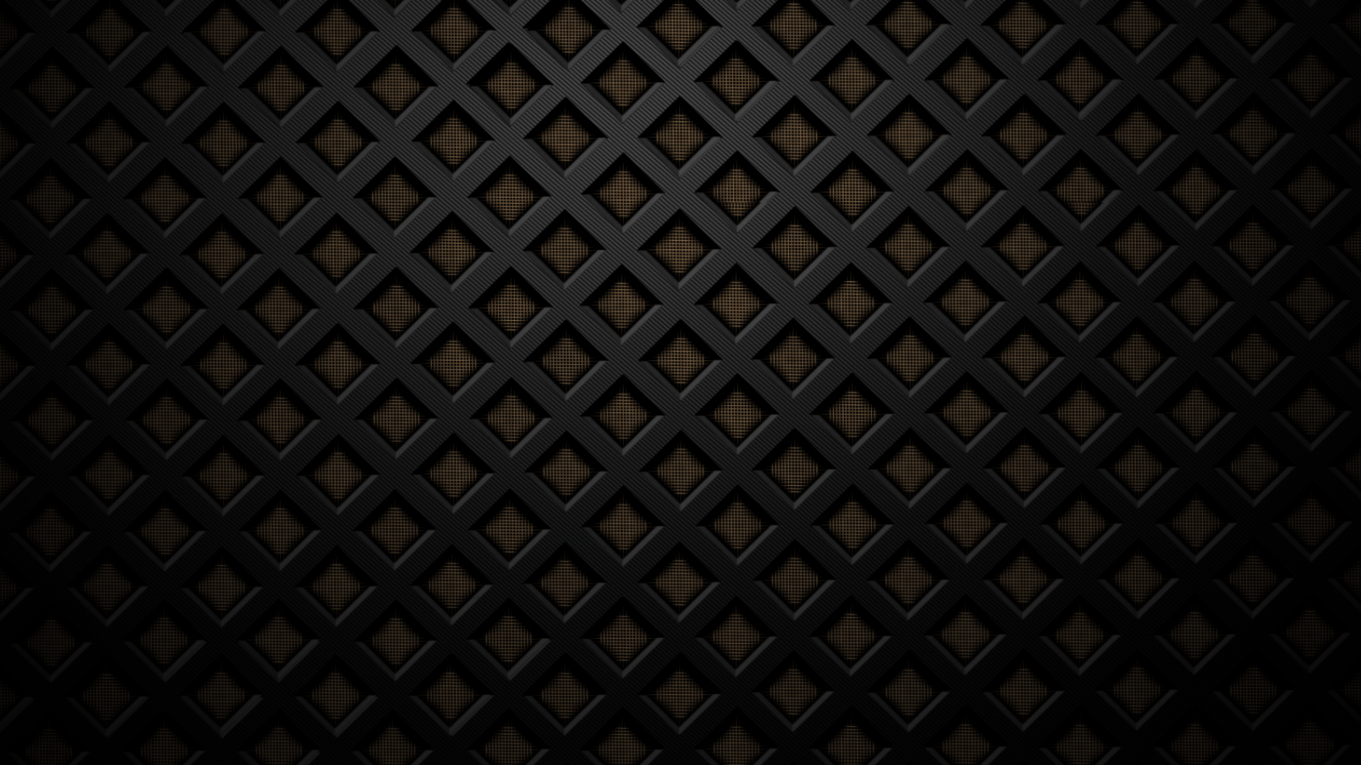 74 Hd Texture Wallpaper On Wallpapersafari