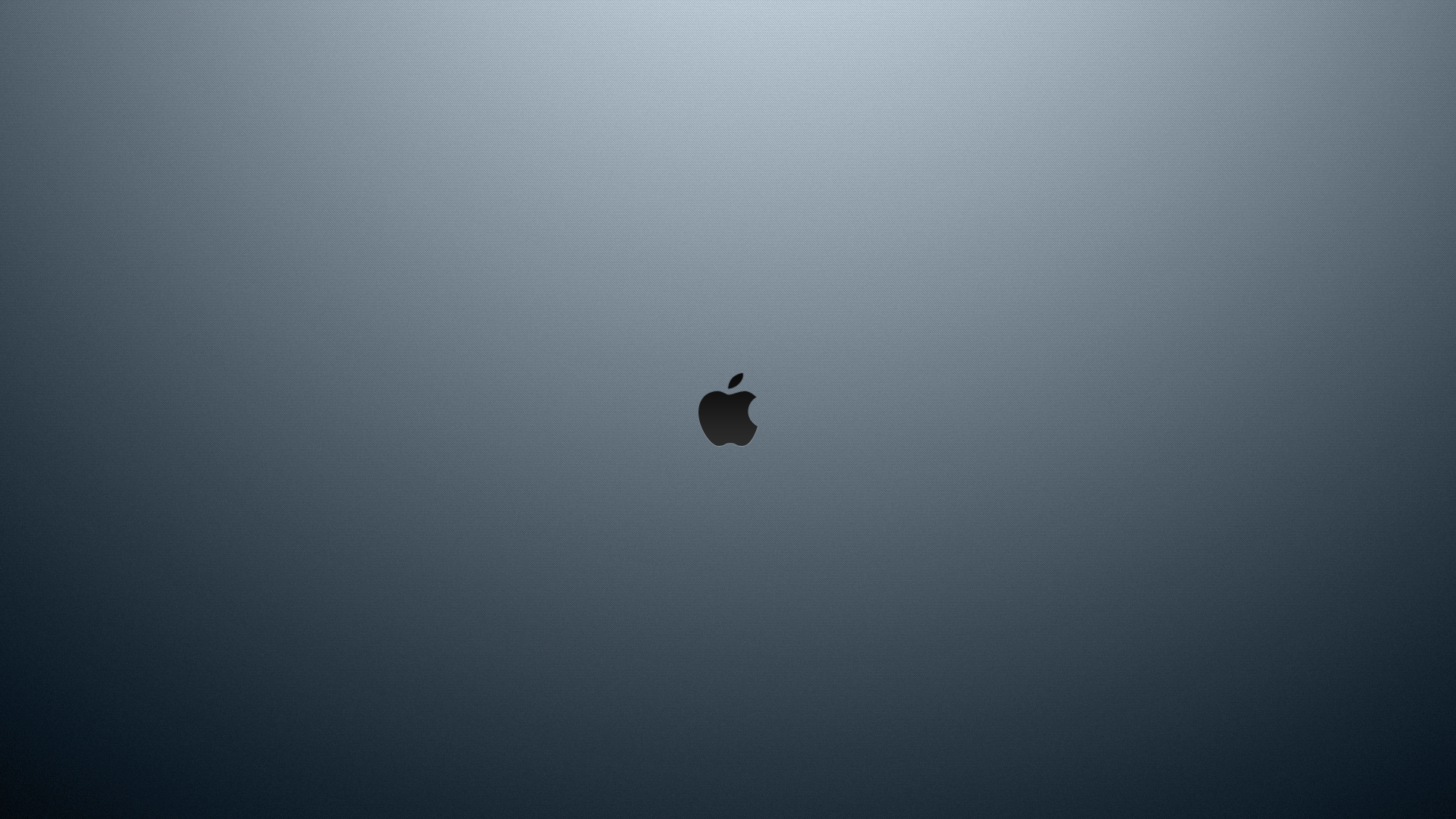 Apple OS X Gradient Wallpaper   HD Wallpapers 1920x1080