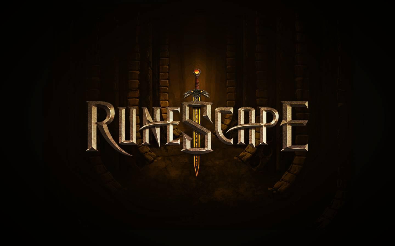 how to download old school runescape
