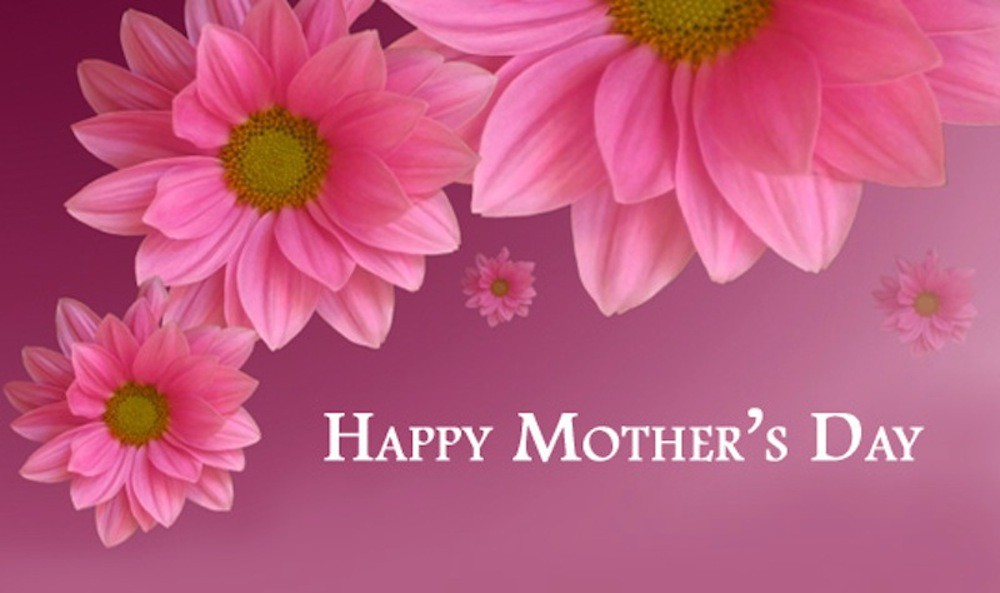 Mothers Day Wallpaper 9to5animationscom   HD Wallpapers Gifs 1000x593