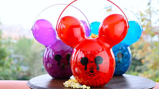 Disneyland 60th Anniversary Celebration 550x309