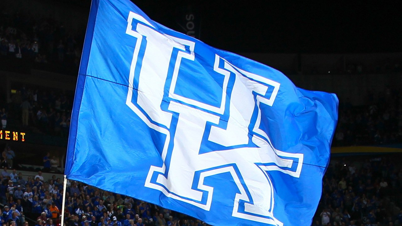 Kentucky Basketball Wallpaper 2014 Kentuckycoverjpg 1280x720