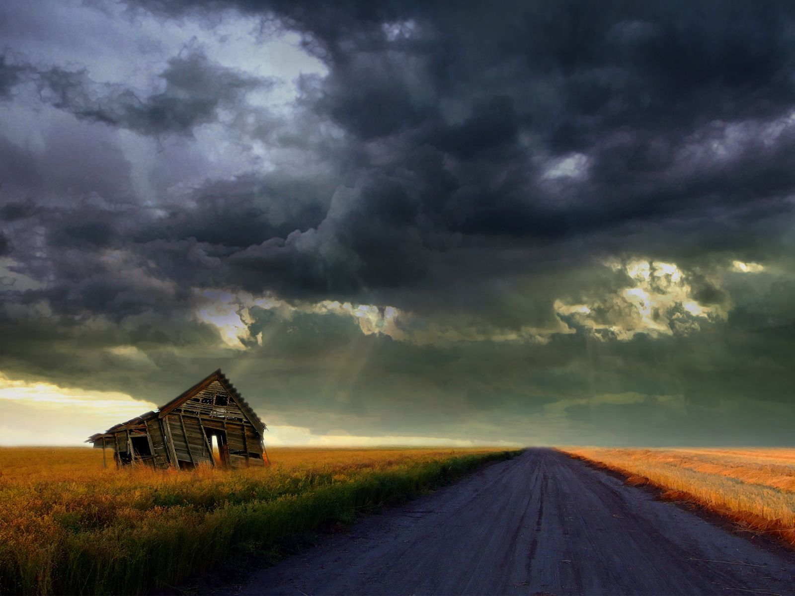 best scenery wallpapers - wallpapersafari