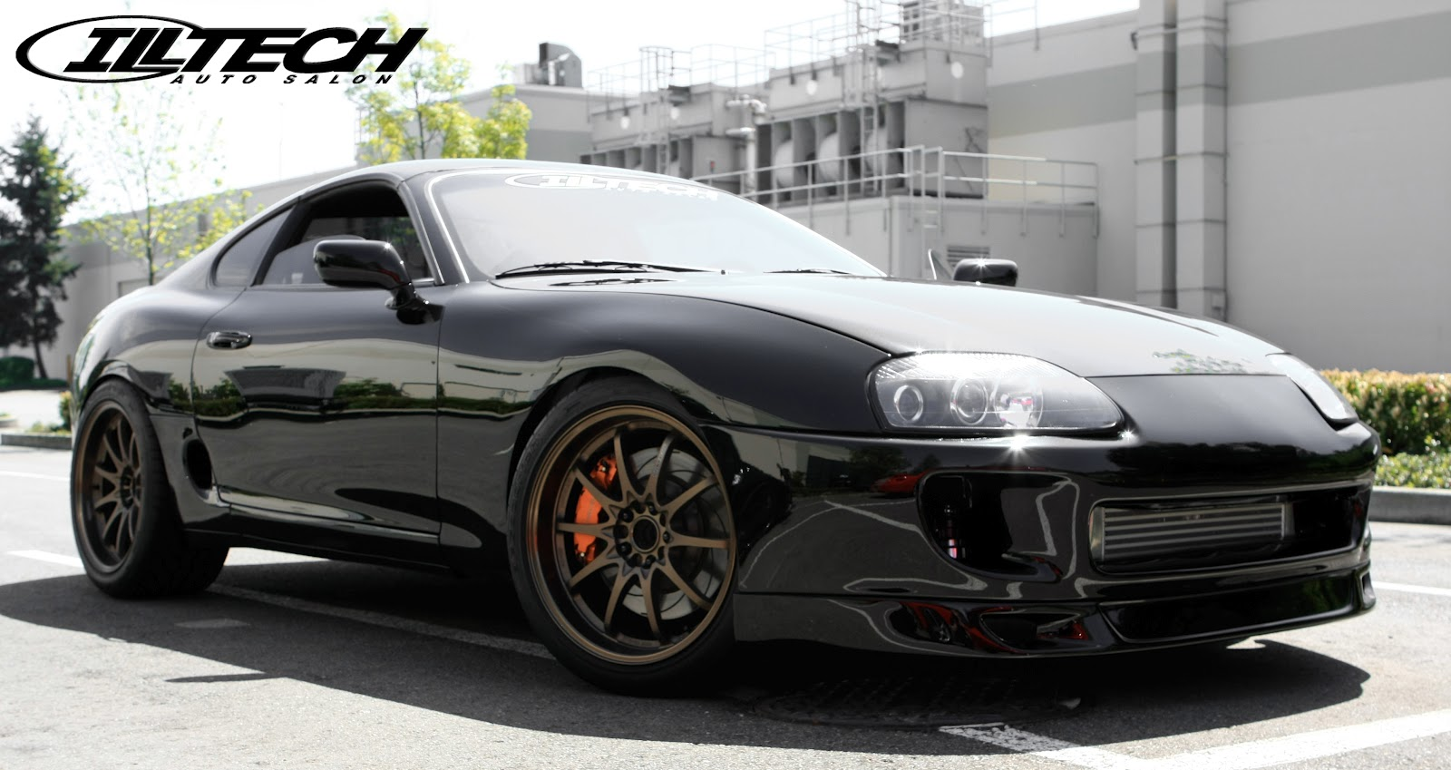 White Toyota Supra 22717 Hd Wallpapers in Cars   Imagescicom 1600x849