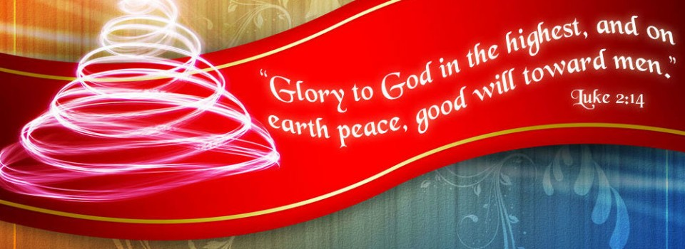 Christian Christmas Wallpaper Widescreen And forgiving what is 960x350