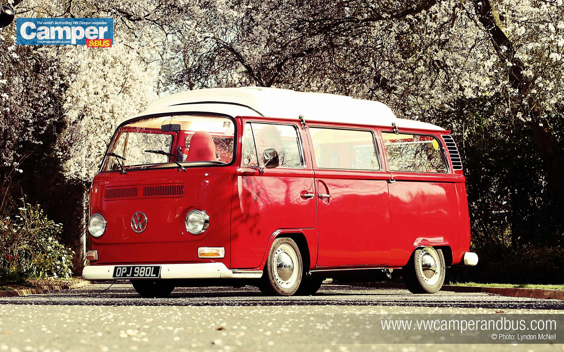 Campervan Wallpaper Wallpapersafari HD Wallpapers Download Free Images Wallpaper [1000image.com]
