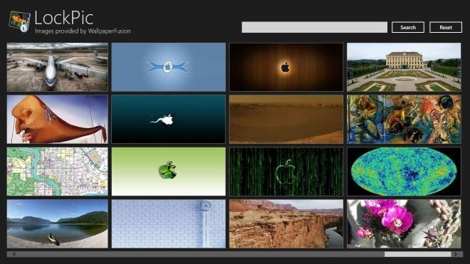 Set Images From WallpaperFusion As Windows 8 Lock Screen Background 660x371