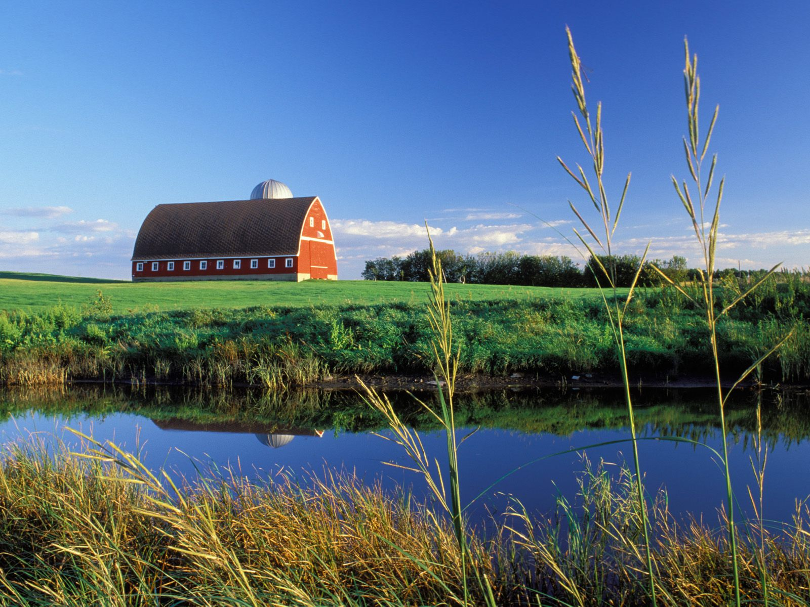 Country North Dakota   Cool Backgrounds and Wallpapers for your 1600x1200