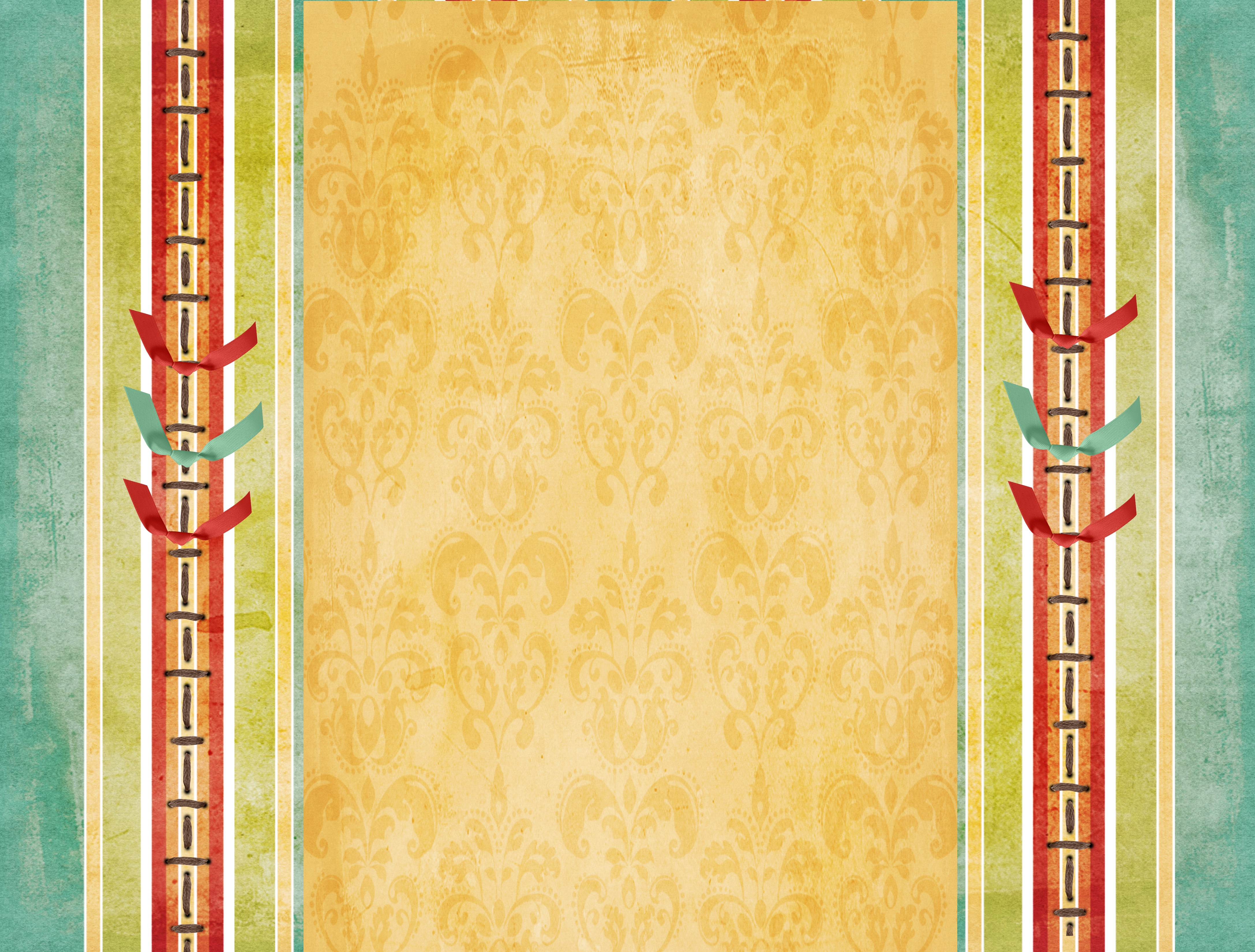 Cute Room Designs Mexican Tile Wallpaper Wallpapersafari