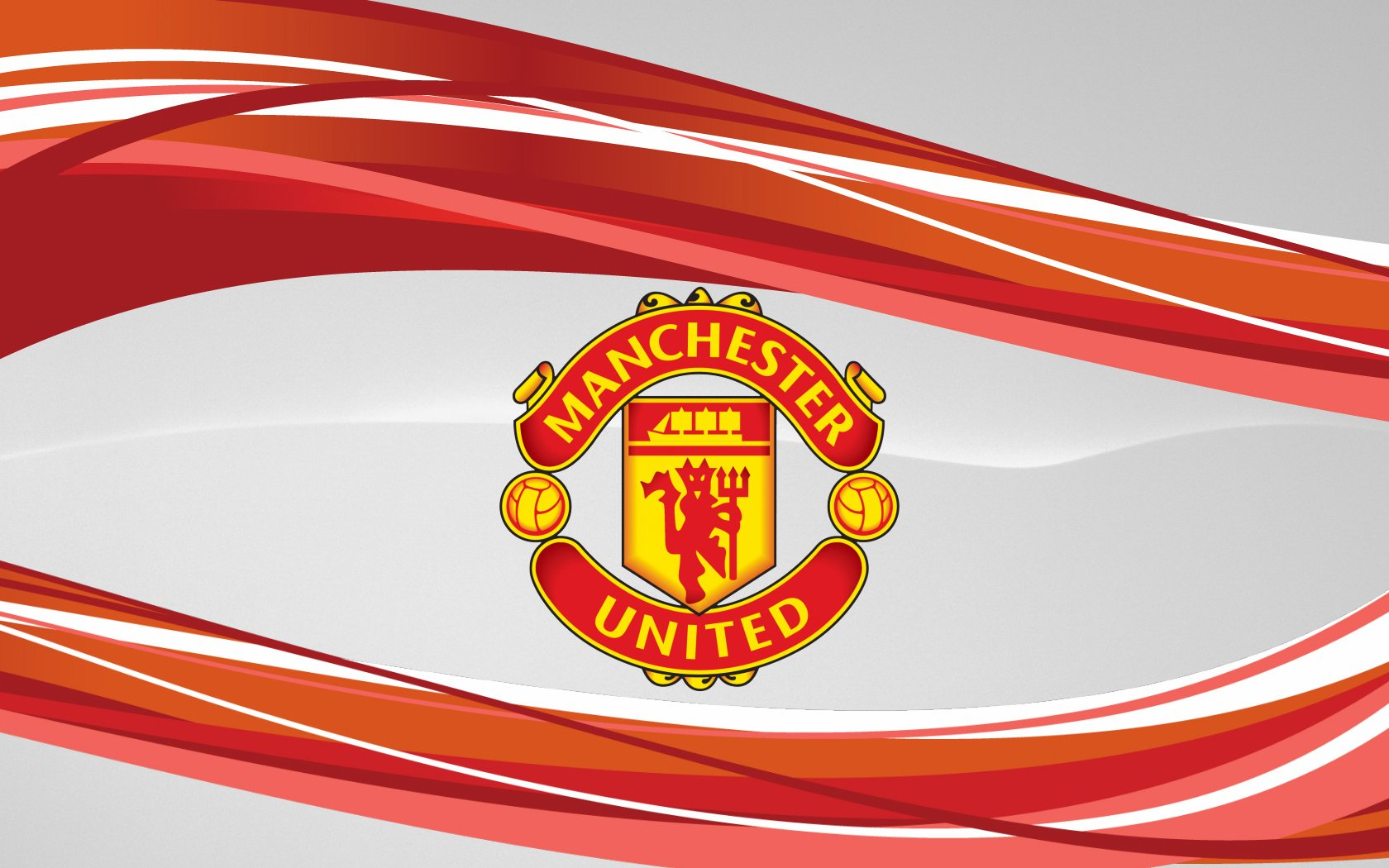 United Wallpaper Glory Manchester United Wallpaper manchester united 1680x1050
