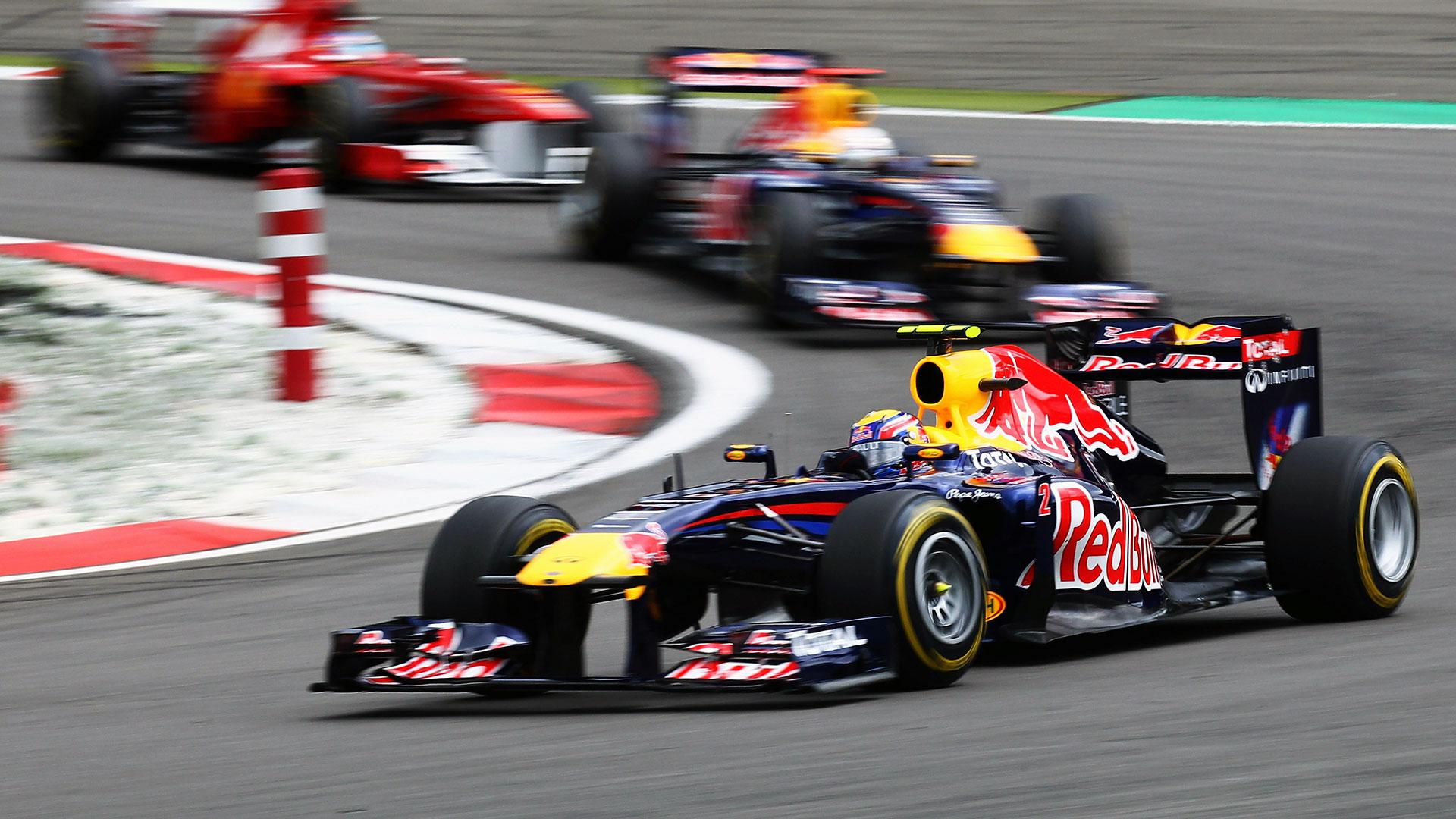 formula 1 wallpapers hd   NV Racing News 1920x1080