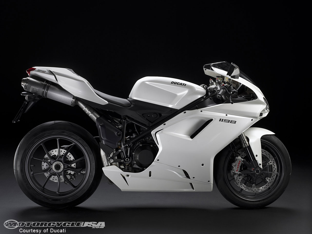 Ducati Motorcycle Wallpaper 7041 Hd Wallpapers in Bikes   Imagescicom 1280x960
