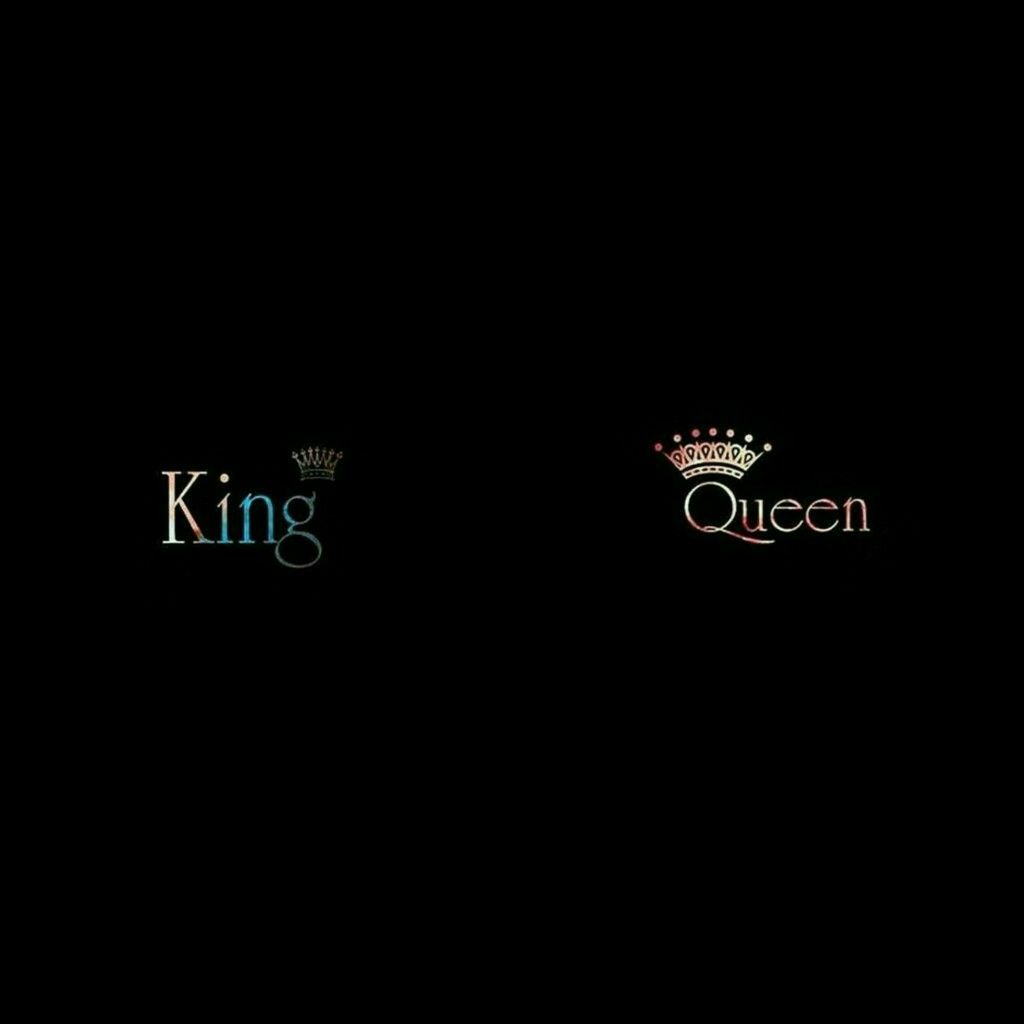 King and Queen Wallpapers   Top King and Queen Backgrounds 1024x1024