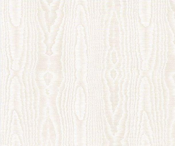 wallpaper silk ivory wave - photo #46