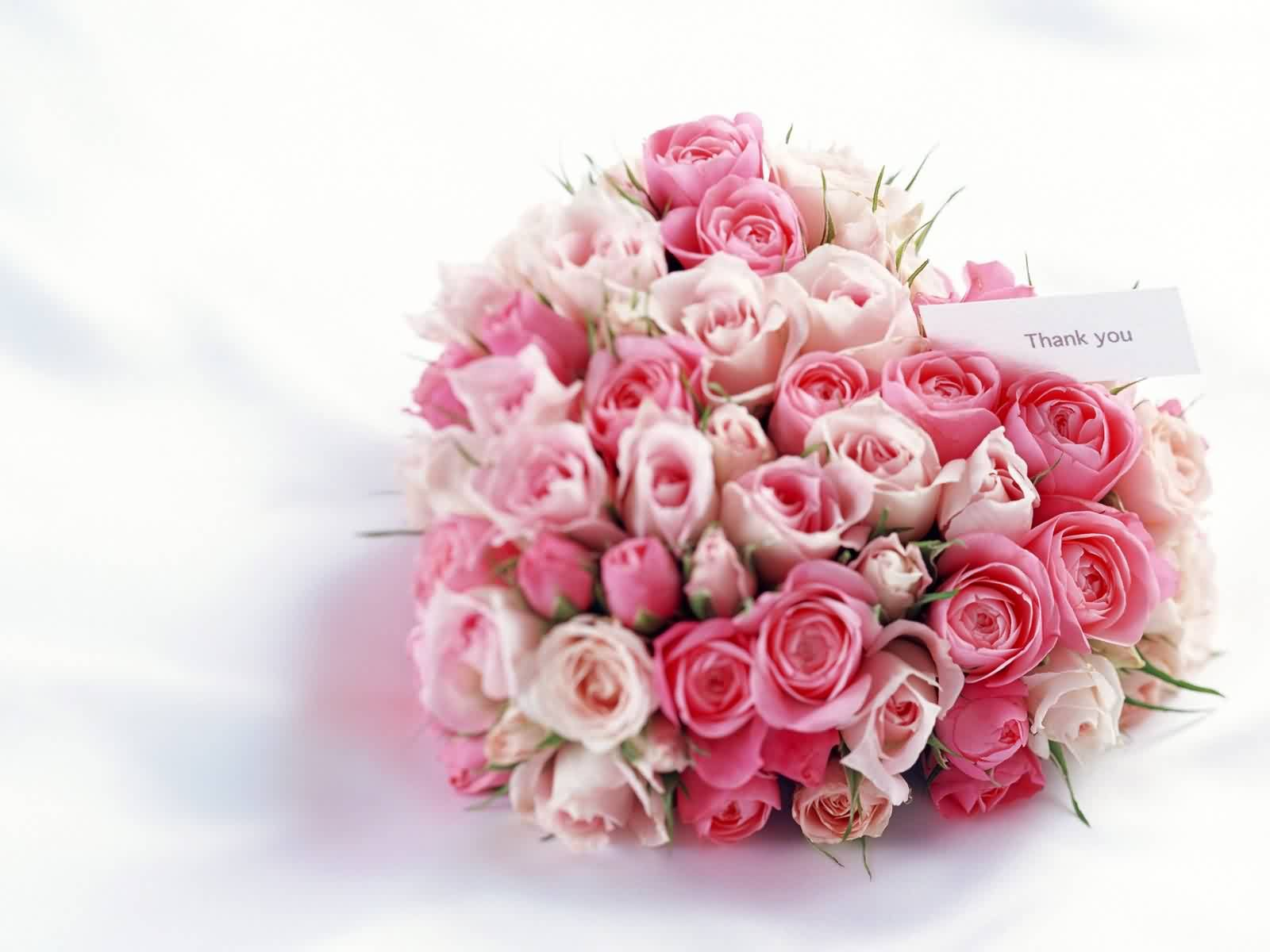 Download Flowers wallpaper cute flower z heart 1600x1200