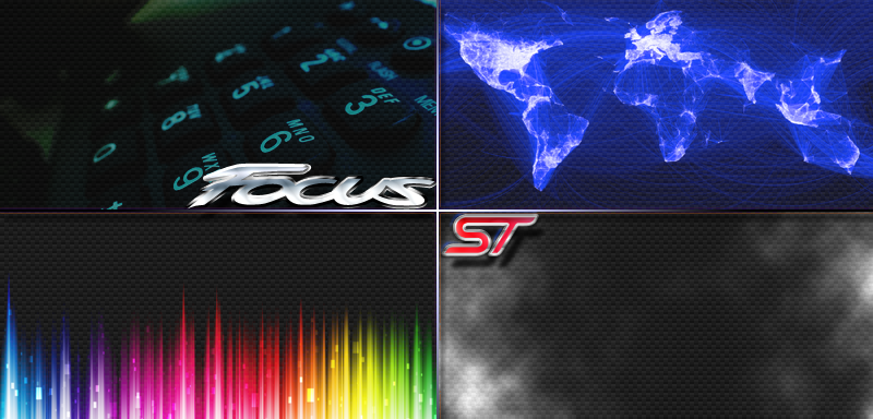 50+] Ford Sync Wallpaper 800x384 on