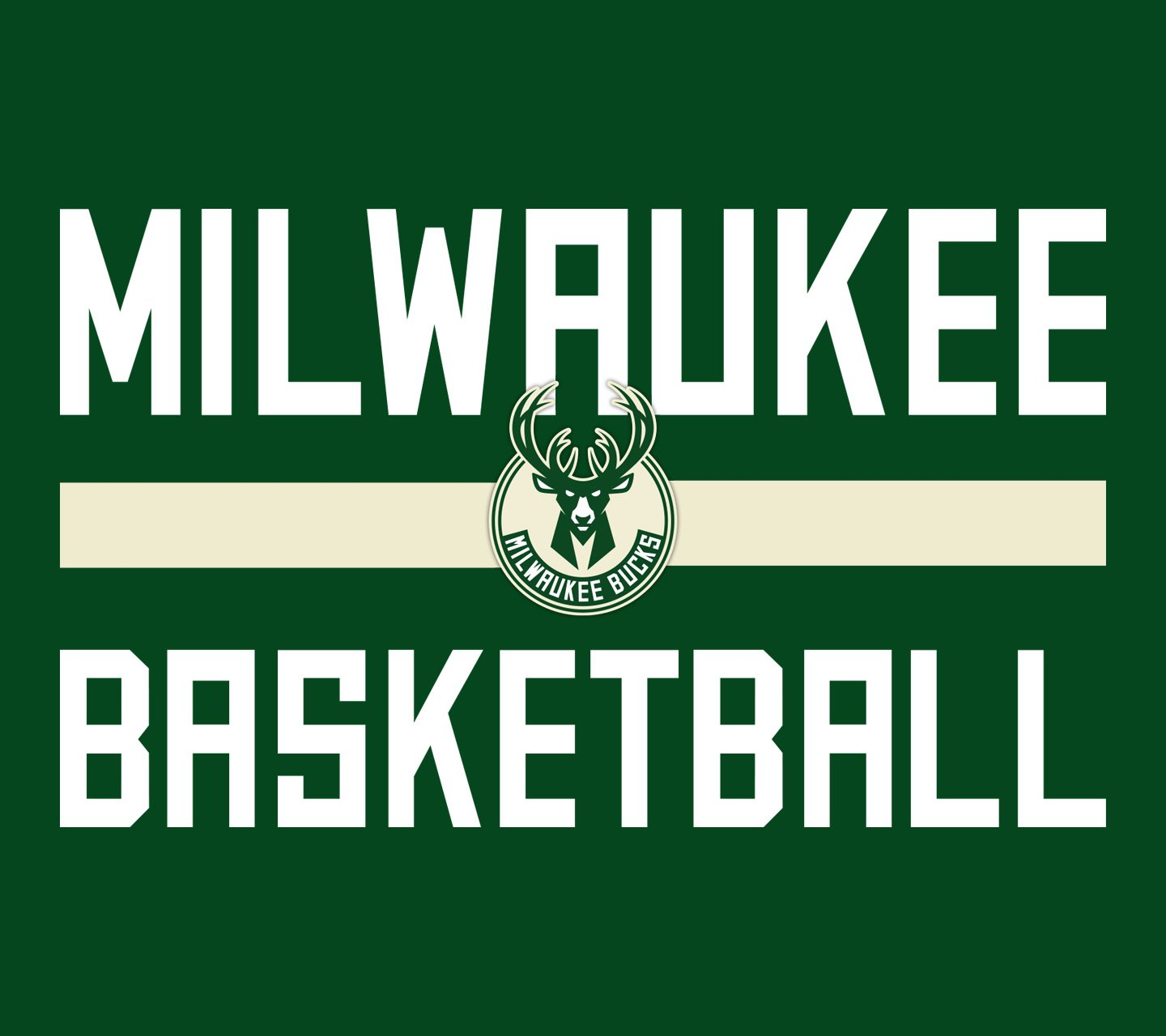 Bucks Backgrounds and Wallpapers Milwaukee Bucks 1440x1280