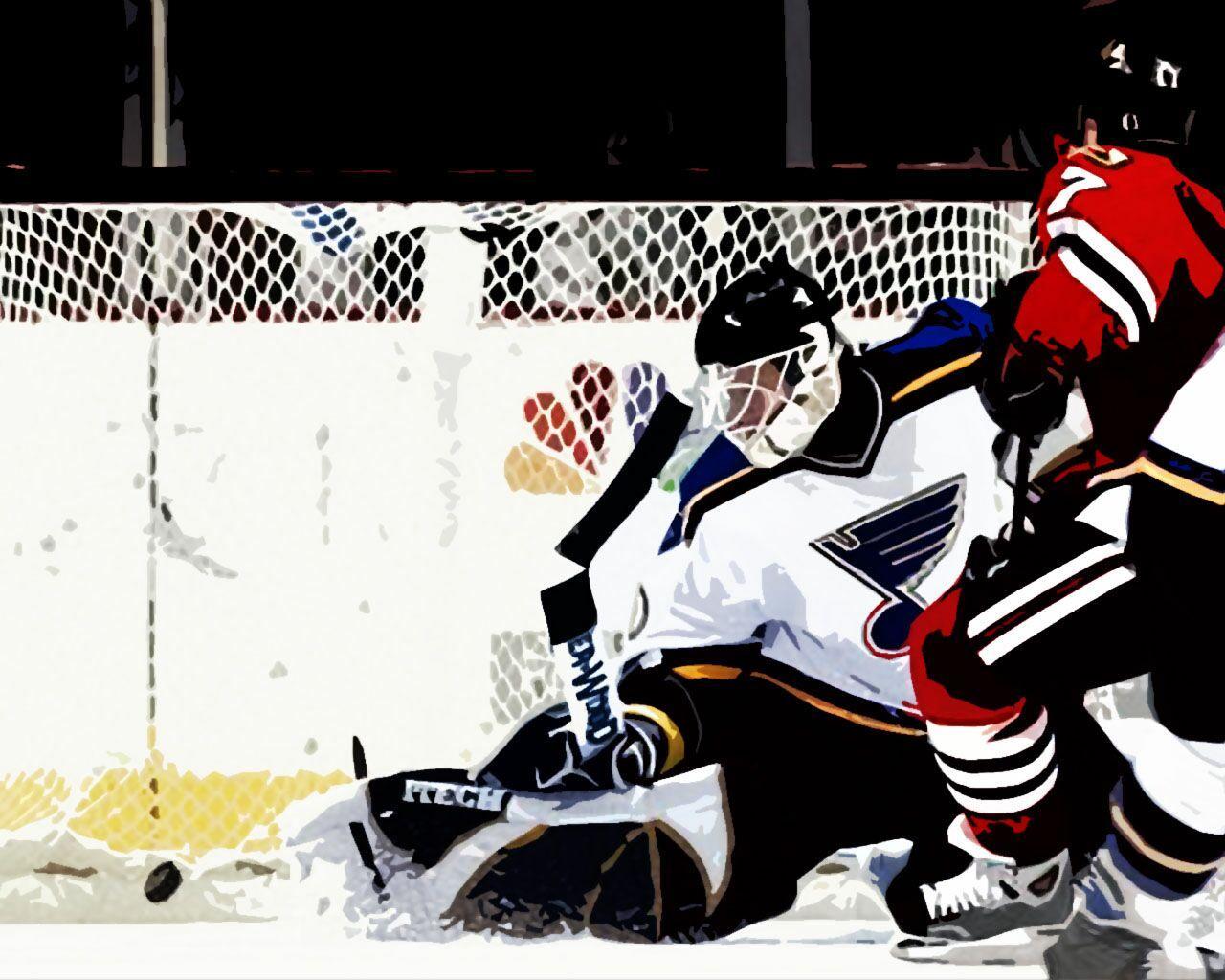 Hockey Wallpaper Hd wallpaper wallpaper hd background desktop 1280x1024