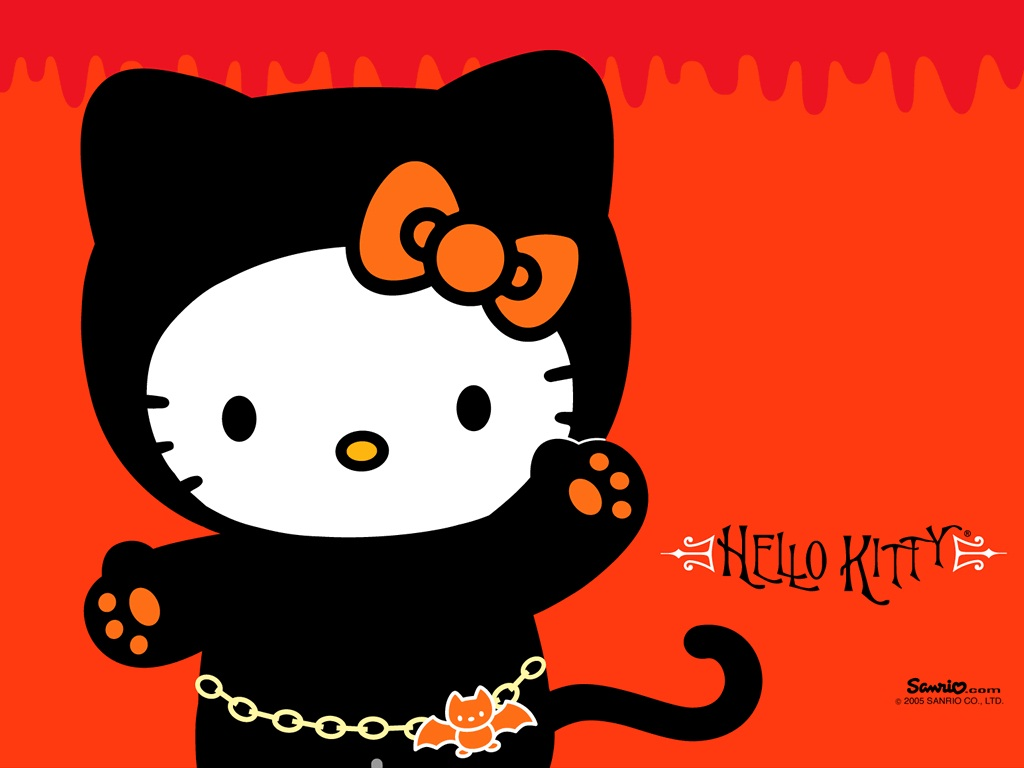 Most Inspiring Wallpaper Hello Kitty Black - bSeiJY  Perfect Image Reference_604444.jpg