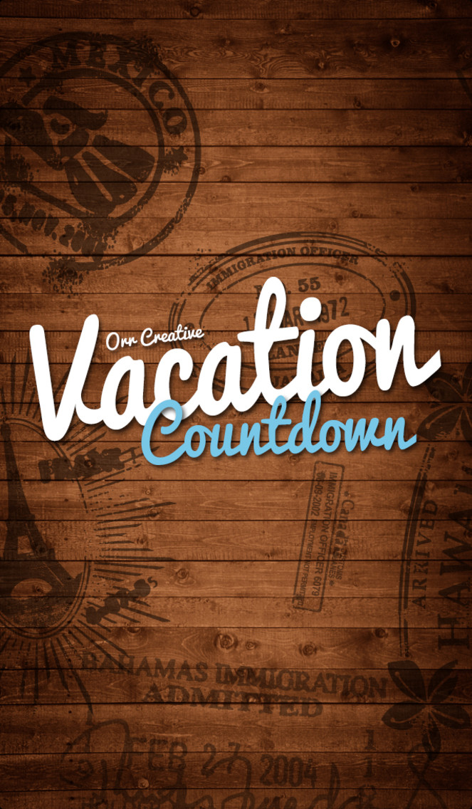 99 vacation countdown 126 share your vacation countdown status on 663x1136