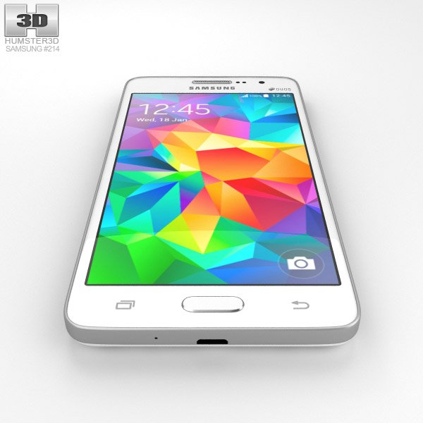 Samsung Grand Prime Wallpaper - WallpaperSafari