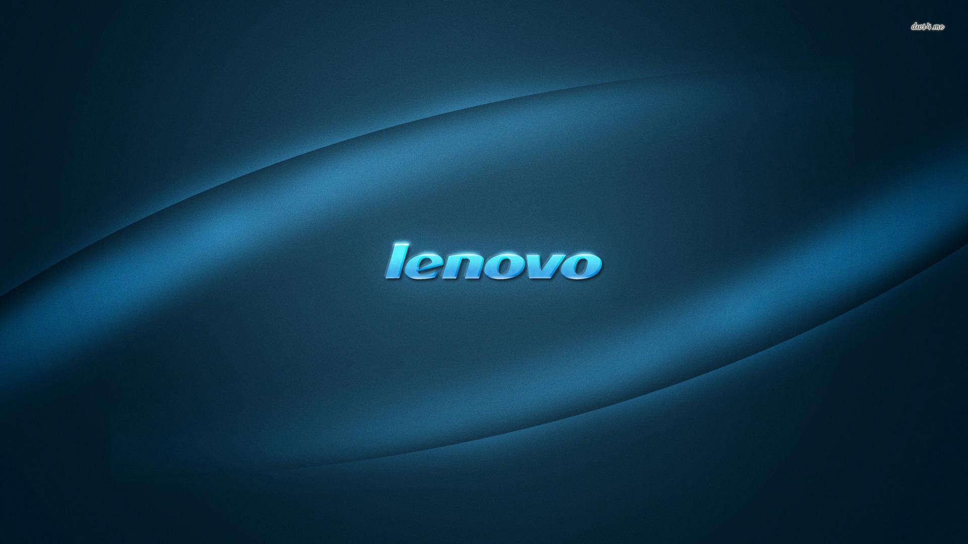 how to put apps on desktop on lenovo