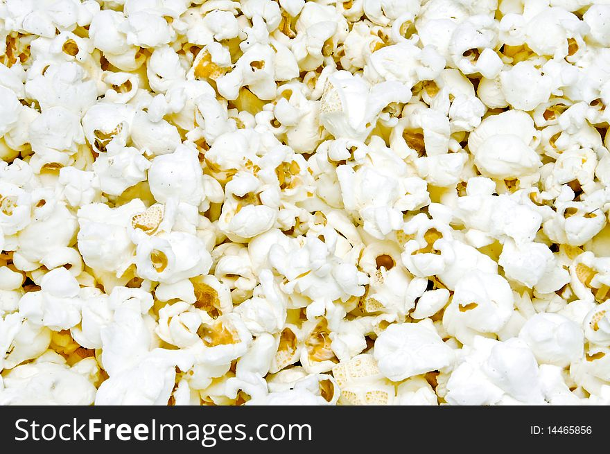 Popcorn Background   Stock Images Photos   14465856 880x585
